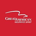 Great American Insurance Company logo