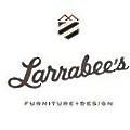 Larrabee's logo