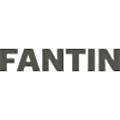 Fantin logo