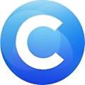 COLSA logo