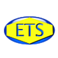 Equipment Trade Service logo