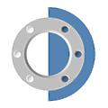 Darcoid Nor-Cal Seal logo