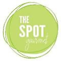 The Spot Gourmet logo