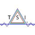 Tempo Semiconductor logo