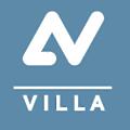 Villa Sistemi Medicali logo