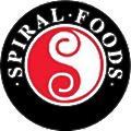 Spiral Foods logo