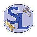 Skyland Grain logo
