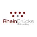 RheinBrucke IT Consulting logo