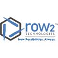 Row2 Technologies logo