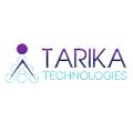 Tarika Technologies logo