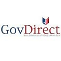 GovDirect logo
