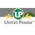 United Prairie logo