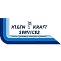 Kleen Kraft Services logo