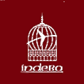 IndeBo logo
