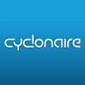 Cyclonaire logo