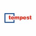 Tempest logo