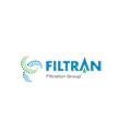 Filtran logo