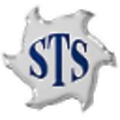 Superior Tool Service logo