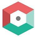 Siyandza logo