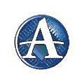 Ascentron logo