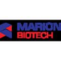 Marion Biotech logo