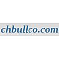C. H. Bull logo