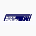Walker Industrial Products