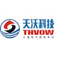 SuZhou THVOW Technology logo
