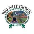 Walnut Creek Foods logo