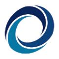 AgriProtein logo
