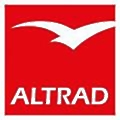 ALTRAD logo