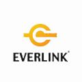 Everlink logo