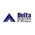 Delta Solutions & Strategies