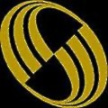 Schwob logo