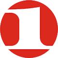 SupplyOne logo