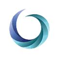 Peoplesense logo