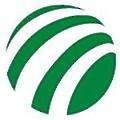Prime Meridian Bank logo