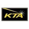 KTA-Tator logo