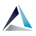 Sentek Global logo