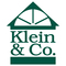 Klein & Co. Corporate Housing Services logo