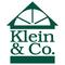 Klein & Co. logo
