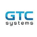 GTC Systems logo