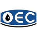 Oilfield Environmental & Compliance logo