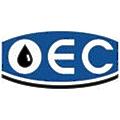 Oilfield Environmental & Compliance