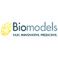 Biomodels logo