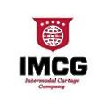 Intermodal Cartage logo