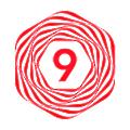 Dock9 logo