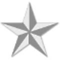 Linmarr Associates logo