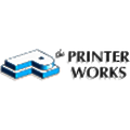 The Printer Works logo