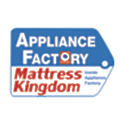 Appliance Factory logo